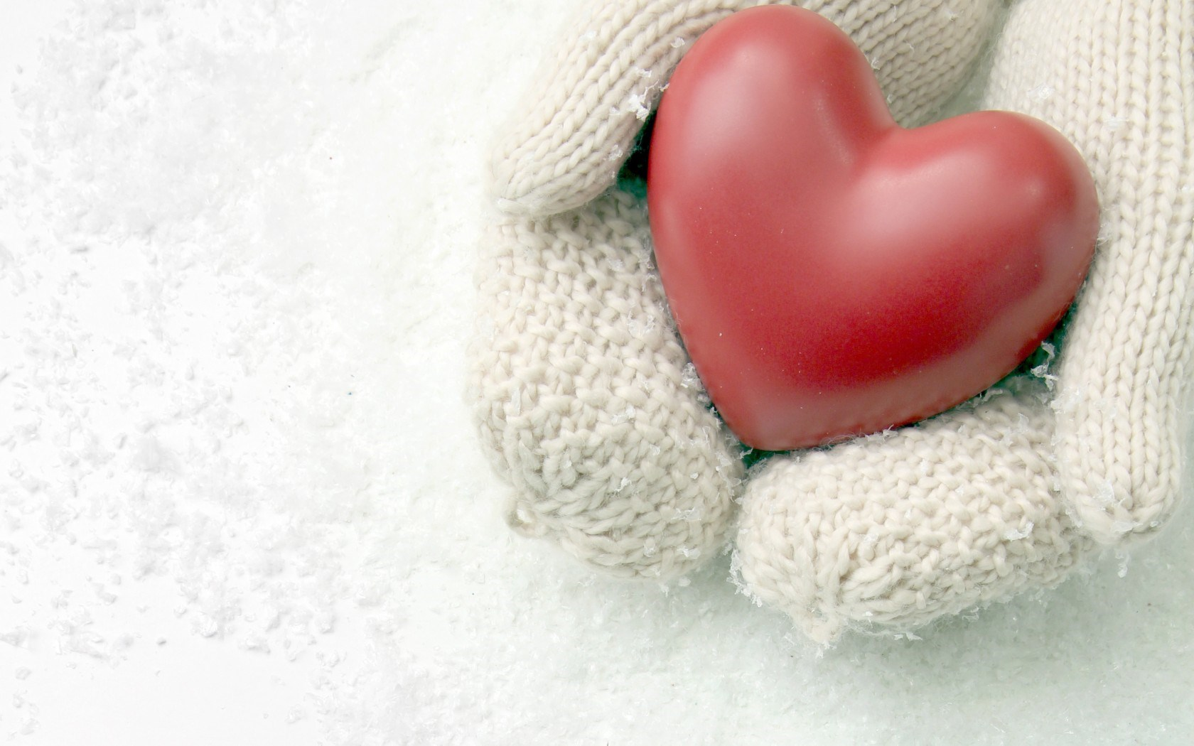 guarda tu corazon