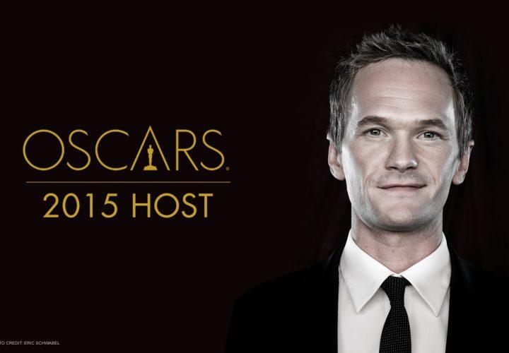 Curiosidades sobre los Óscar 2015