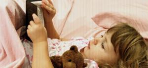 La importancia de hablarle de Dios a nuestros hijos