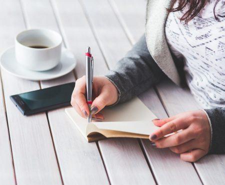 Cinco verdades que no debes olvidar cuando inicias un proyecto