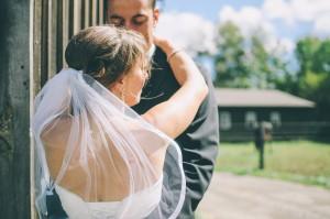 oración para restaurar un matrimonio