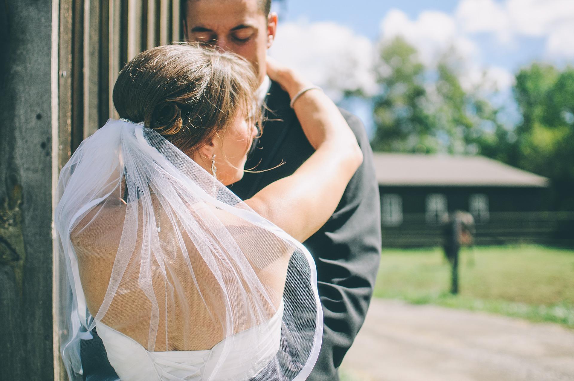 restauración matrimonial
