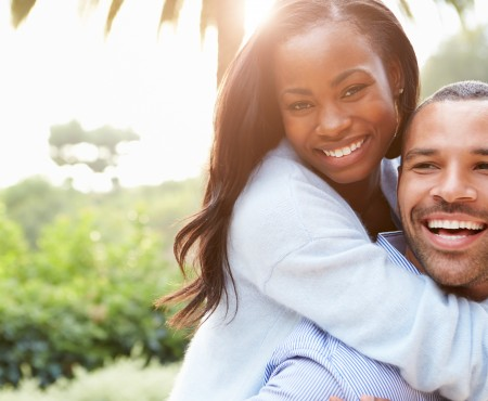¿Comprometida? mira estas 21 cosas que te encantarán acerca de estar casada
