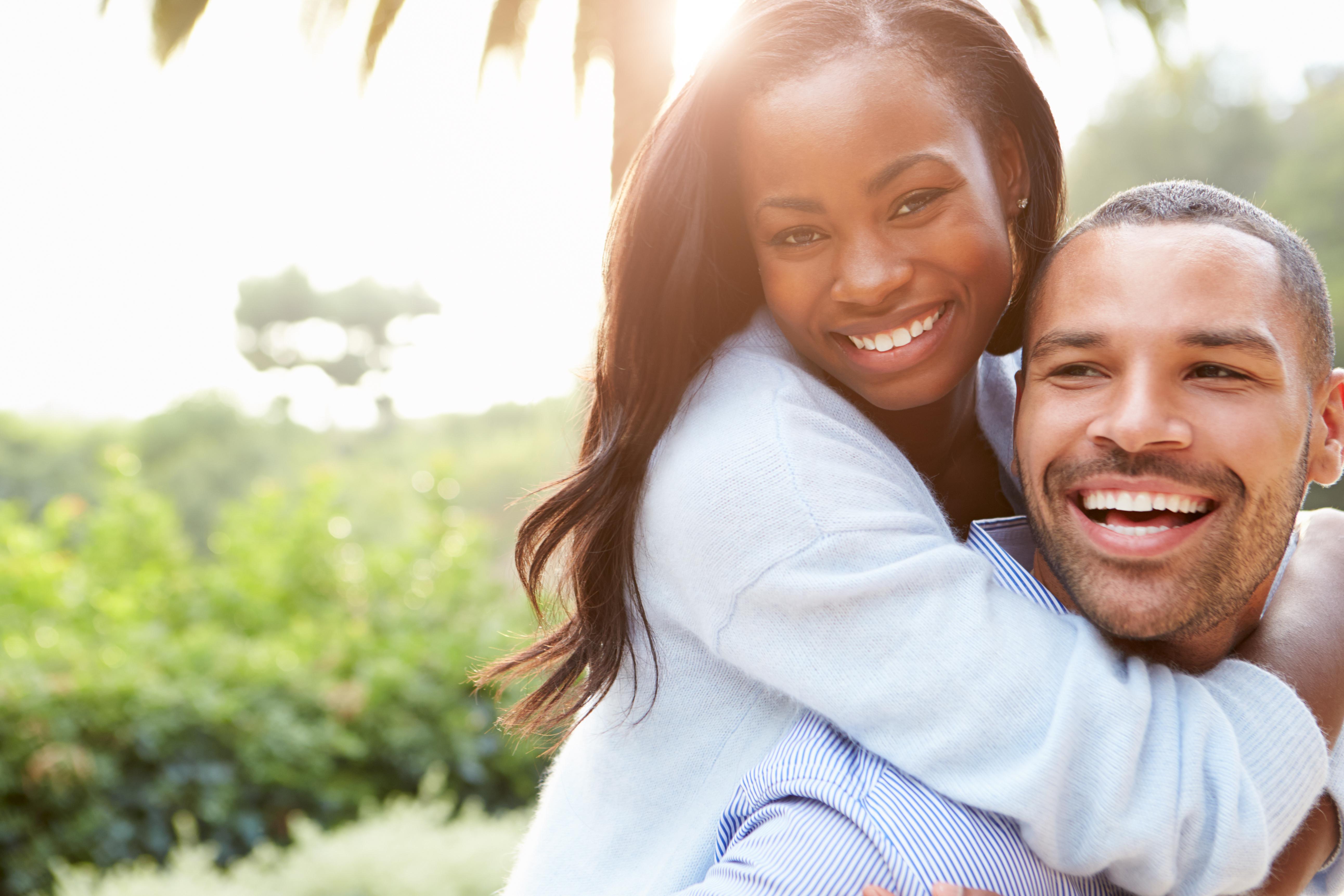 beneficios de estar casada