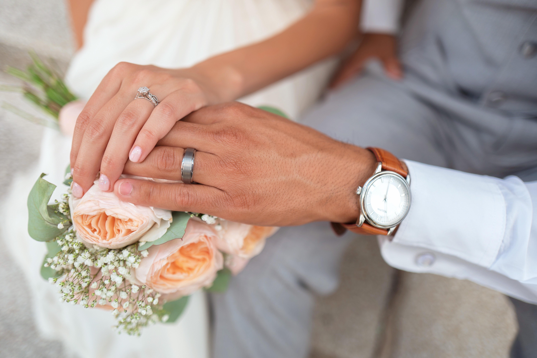 cuando el matrimonio no es lo que esperabas