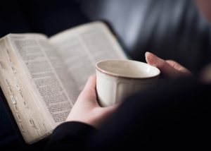 Cuatro lecciones que debes aprender de María de Betania (II)