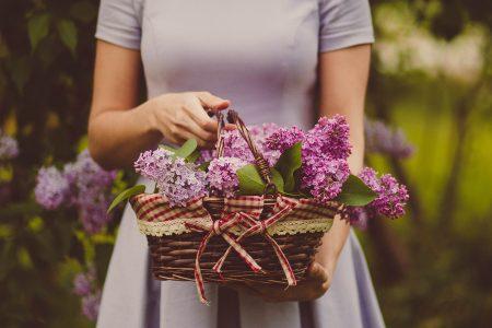 amor propio saludable mujer cristiana