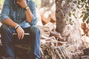 consejos de hombres cristianos