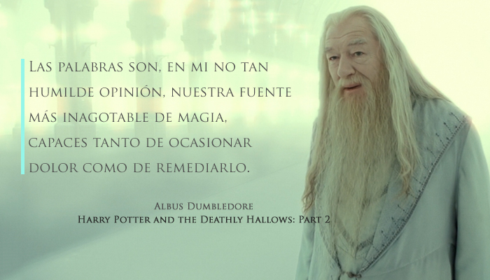 albus-dumbledore-harry-potter-and-the-deathly-hallows-part-2