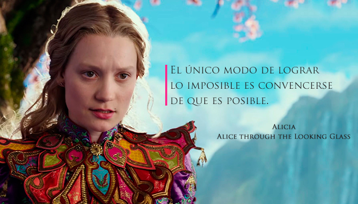 alicia-alice-through-the-looking-glass