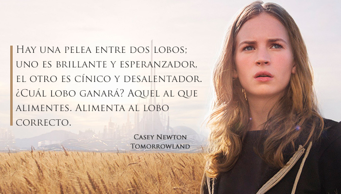 casey-newton-tomorrowland