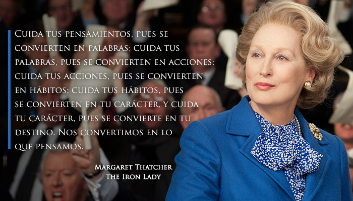 margaret-thatcher-the-iron-lady