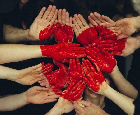 El amor: La mayor y más grande necesidad