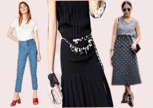 tendencias de moda 2017 2018