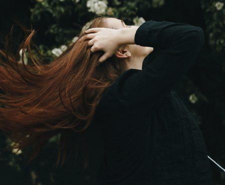 Tratamientos naturales para el cuidado de tu cabello