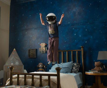 Siete frases de la película Extraordinario que valen la pena recordar
