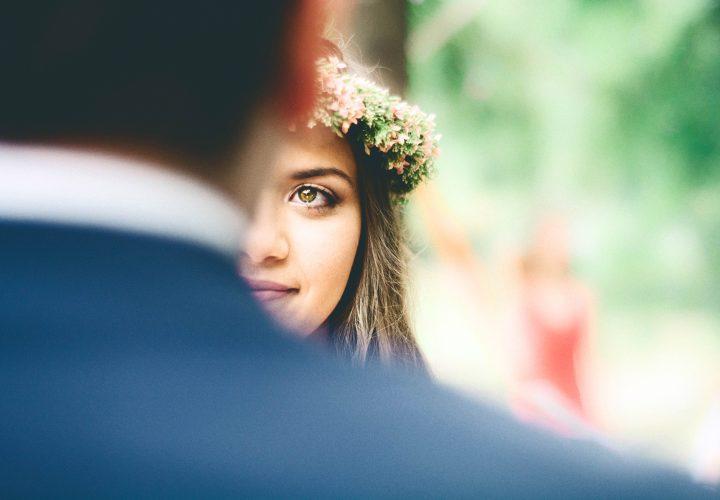 Diez preguntas que deberías plantearte para mejorar tu matrimonio