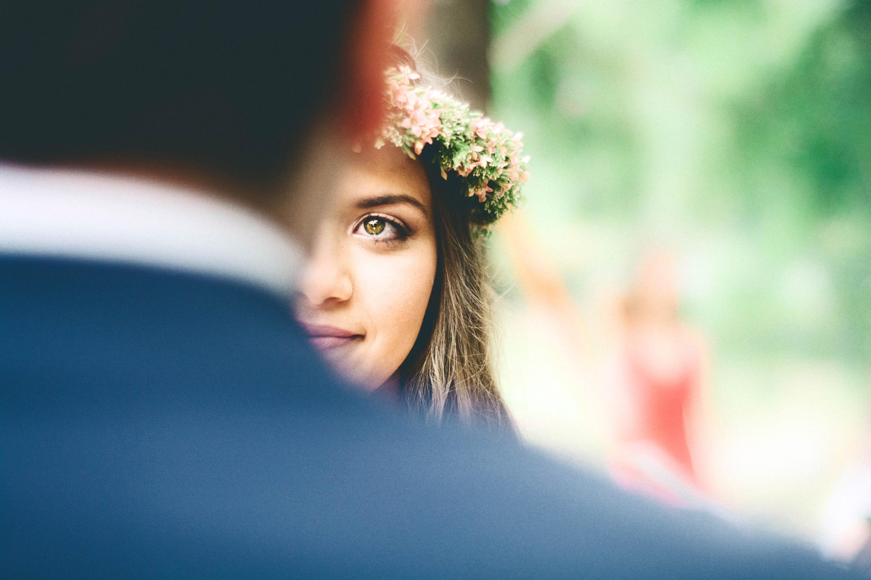 preguntas clave para matrimonios exitosos