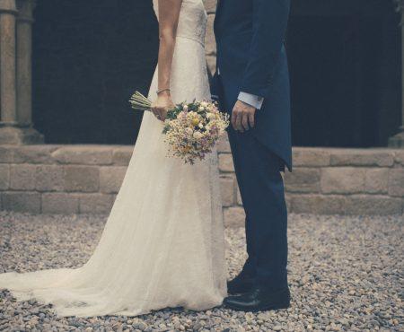 5 tips para organizar (y disfrutar) tu boda sin morir en el intento