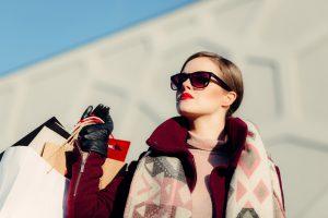 Los mejores 6 consejos para ir de compras