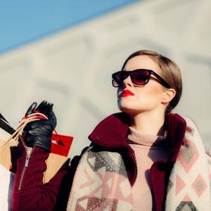 Los mejores seis consejos para ir de compras