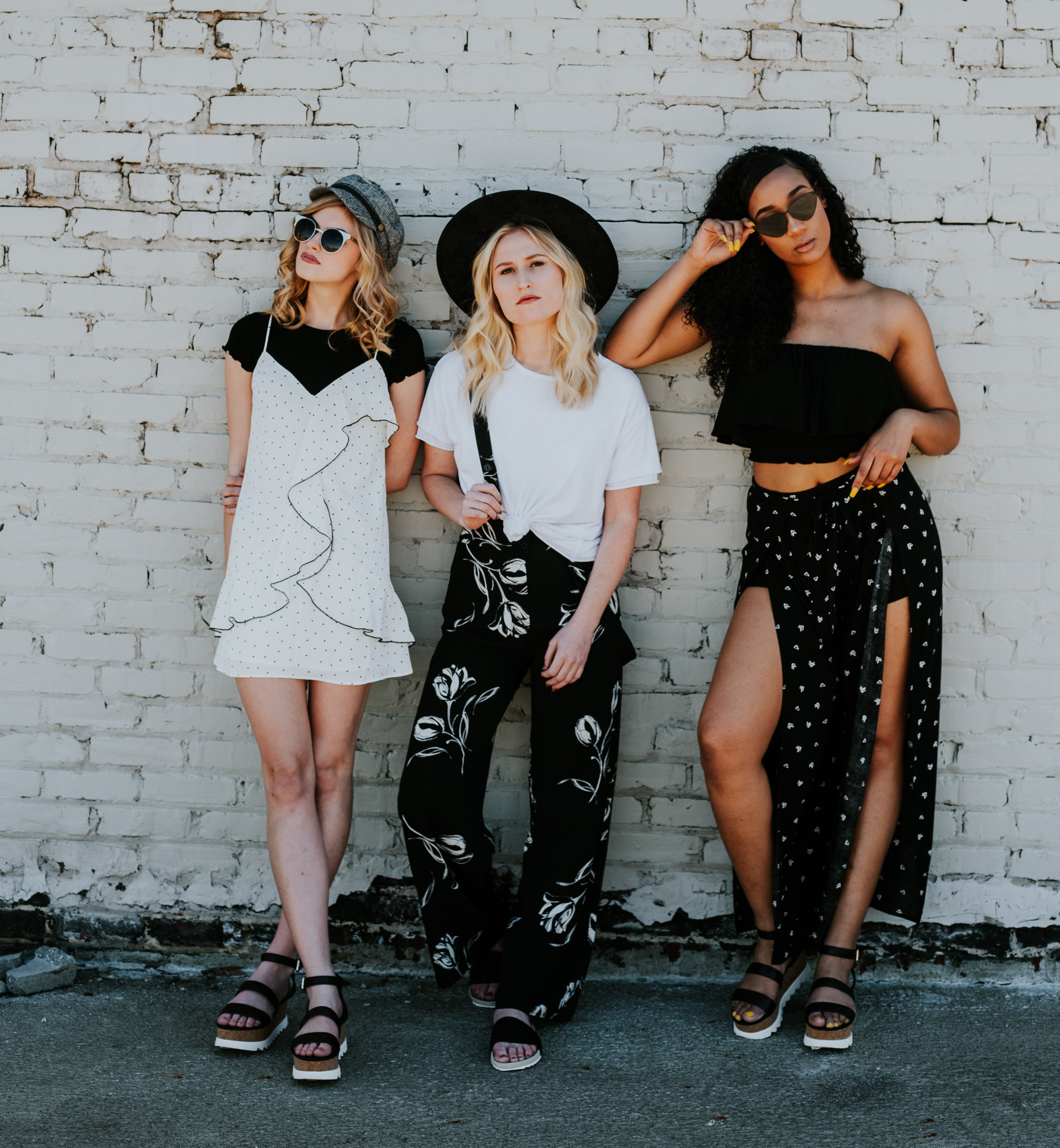 moda verano blog mujer entaconadas