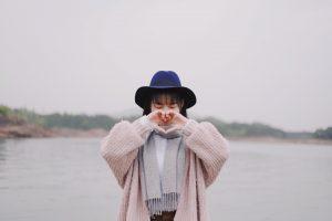 lo que quieres versus lo que tienes blog mujeres cristianas