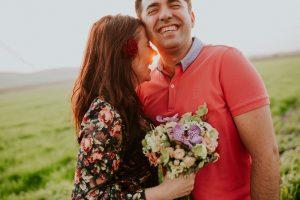 cosas que aprendi primer año de matrimonio