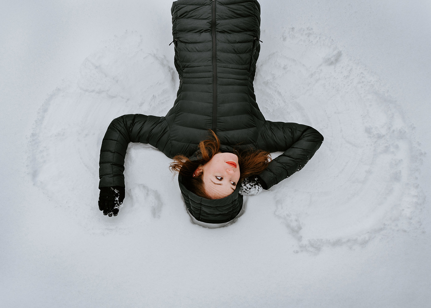 Cansada de esperar 5 lecciones de la película Frozen sobre el amor