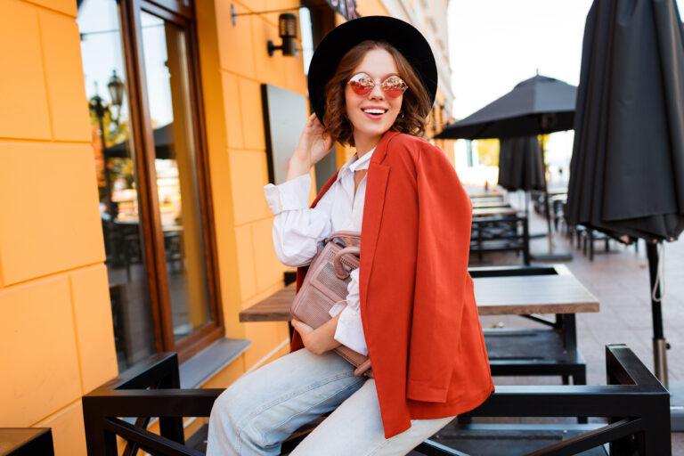 moda low cost compra sin gastar mucho