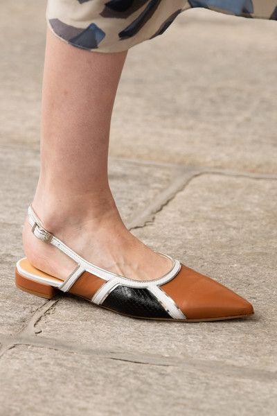 zapatos de mujer bajos para fiesta
