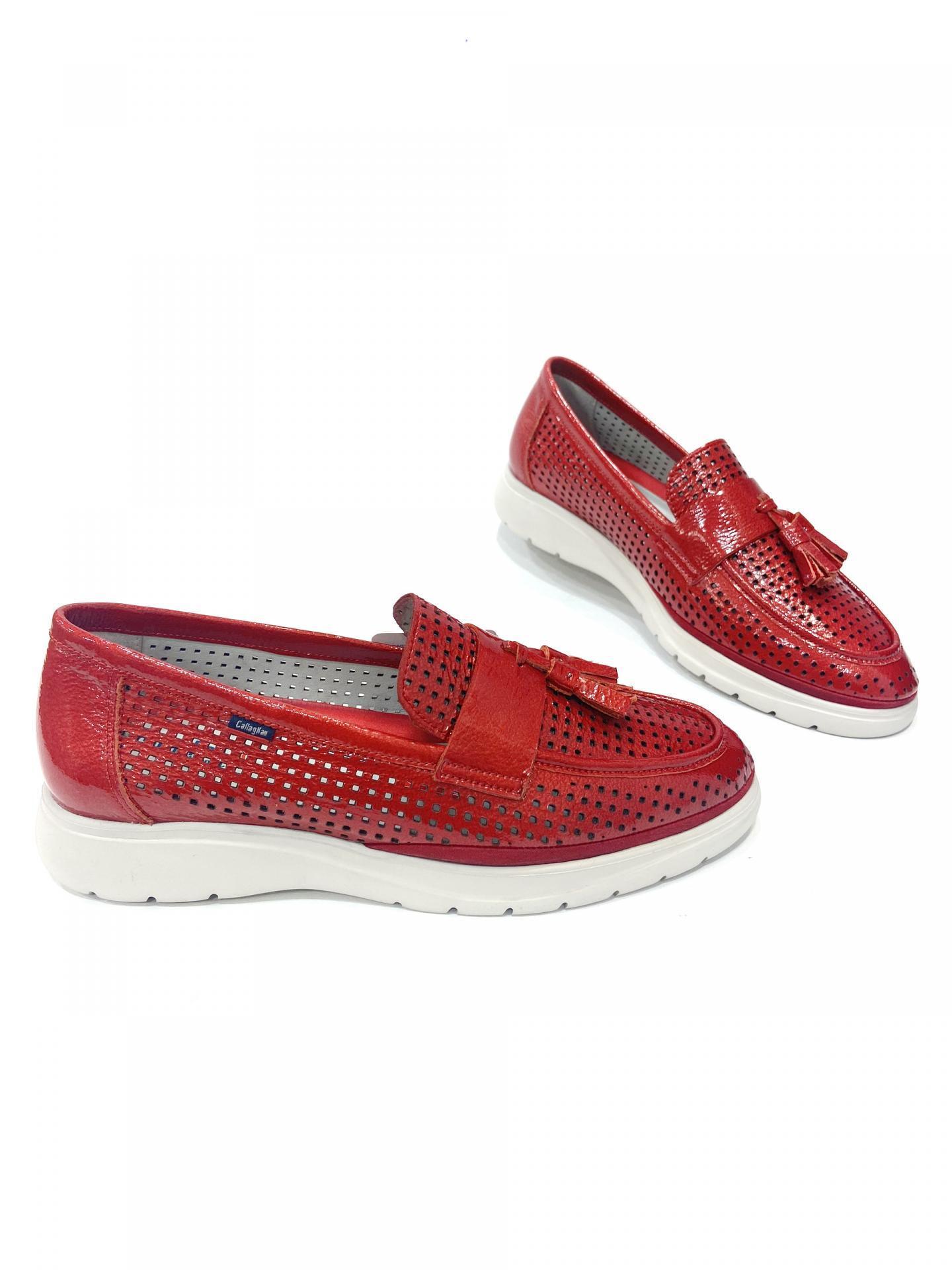 zapatos cómodos de mujer para fiesta
