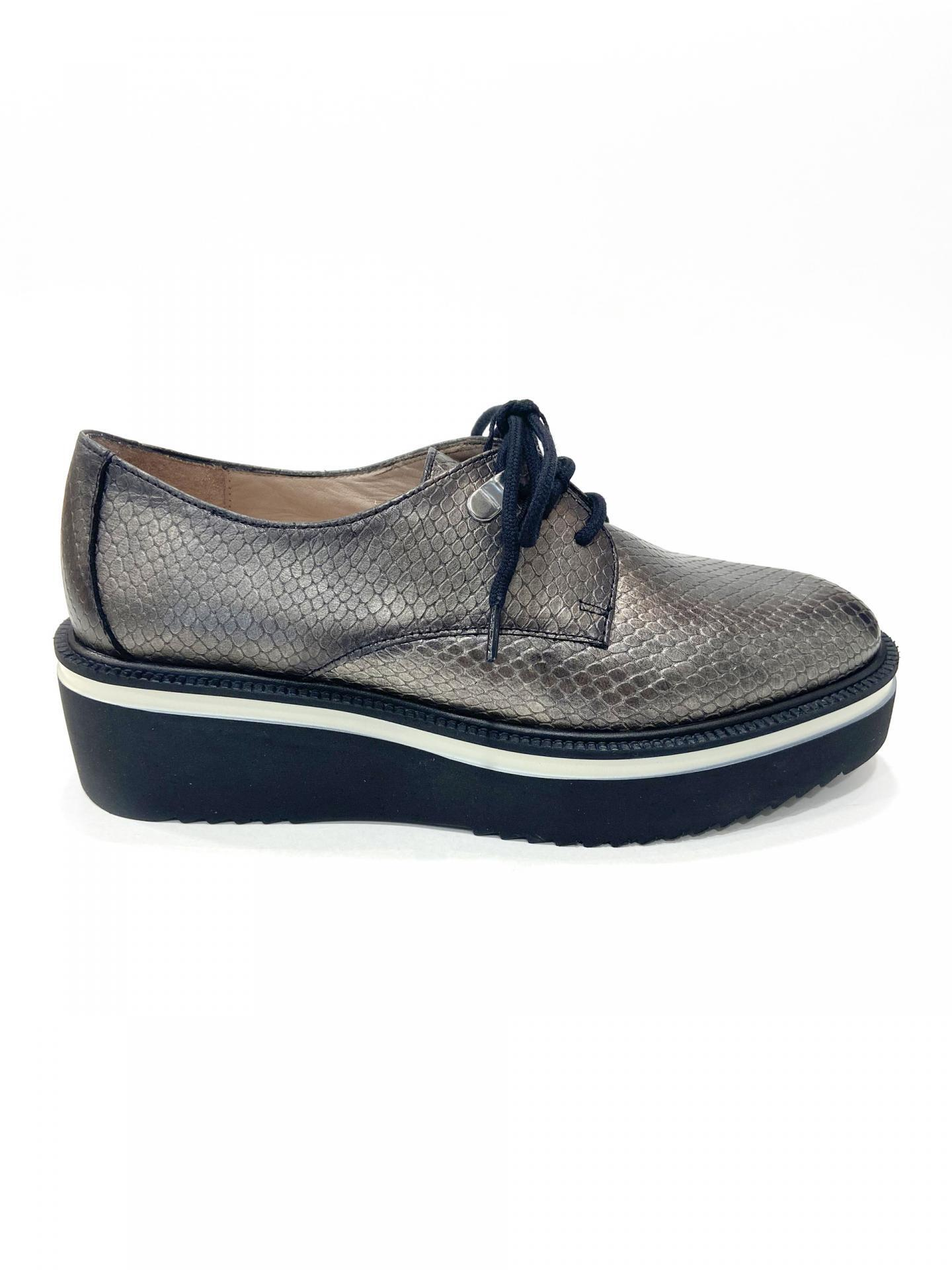 zapatos opalo para fiesta